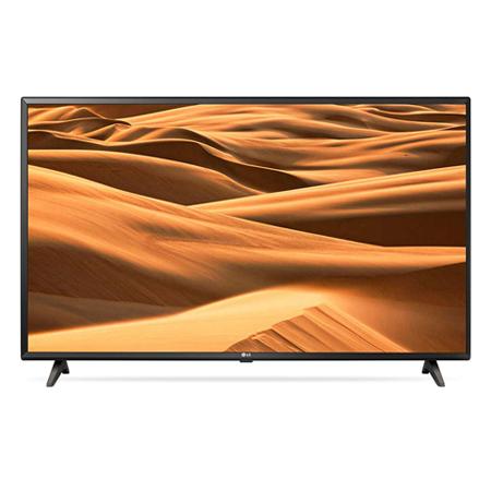 LG 43″ | Smart Ultra HD 4K LED TV | 43UM7000PLA