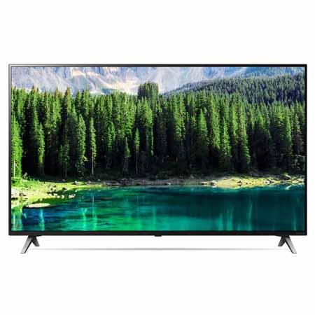 LG 65″ | Smart Ultra HD 4K Nano Cell LED TV | 65SM8500PLA