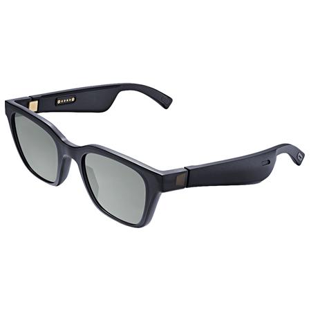 Bose Frames Audio Sunglasses Alto
