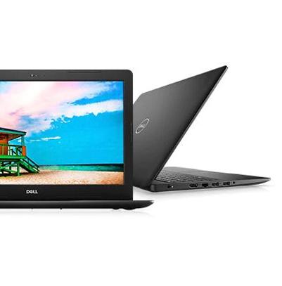 Dell Inspiron 15 3000 (10th Gen Core i5)