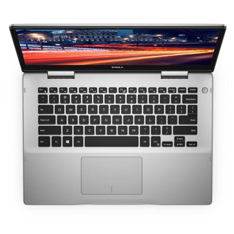 Dell Inspiron 2-in-1 14″ 5000 (14th Gen Core i5