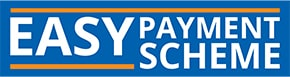 Easy Payment Scheme