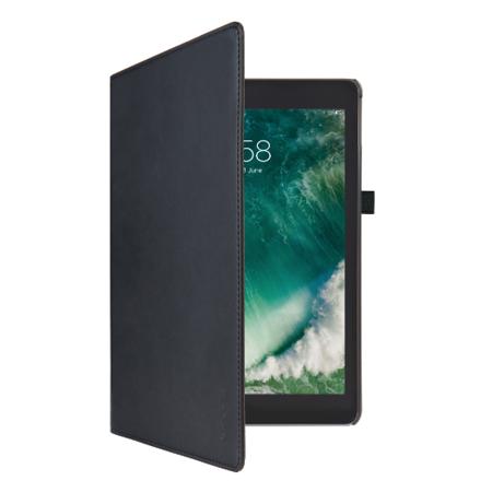 Gecko Apple iPad Air (2019) iPad Pro 10.5 (2017) Easy-Click Cover Black