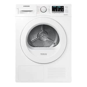 Samsung Tumble Dryer Heat Pump 8KG A++ DV80M5010KW