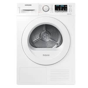 Samsung Tumble Dryer Heat Pump 9KG A++ DV90M5000KW