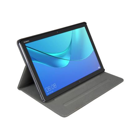 Gecko Huawei Mediapad M5 Lite 10.1″ Easy-Click Cover Black