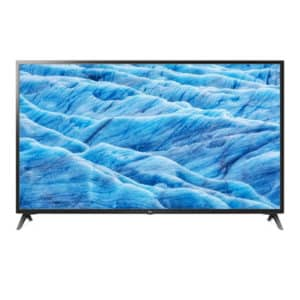 LG 70"