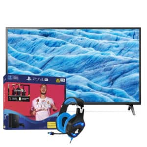 "LG 49"" 49UM7100PLB 