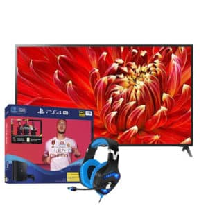 "LG 70"" 70UM7100PLA 