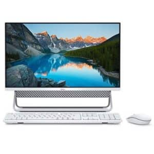 Dell Inspiron AIO DT 5490