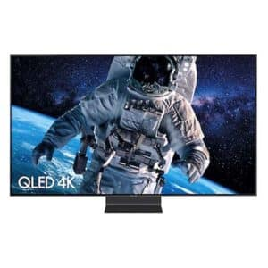 Samsung 55″ | SMART 4K Ultra HD TV | QE55Q90RA