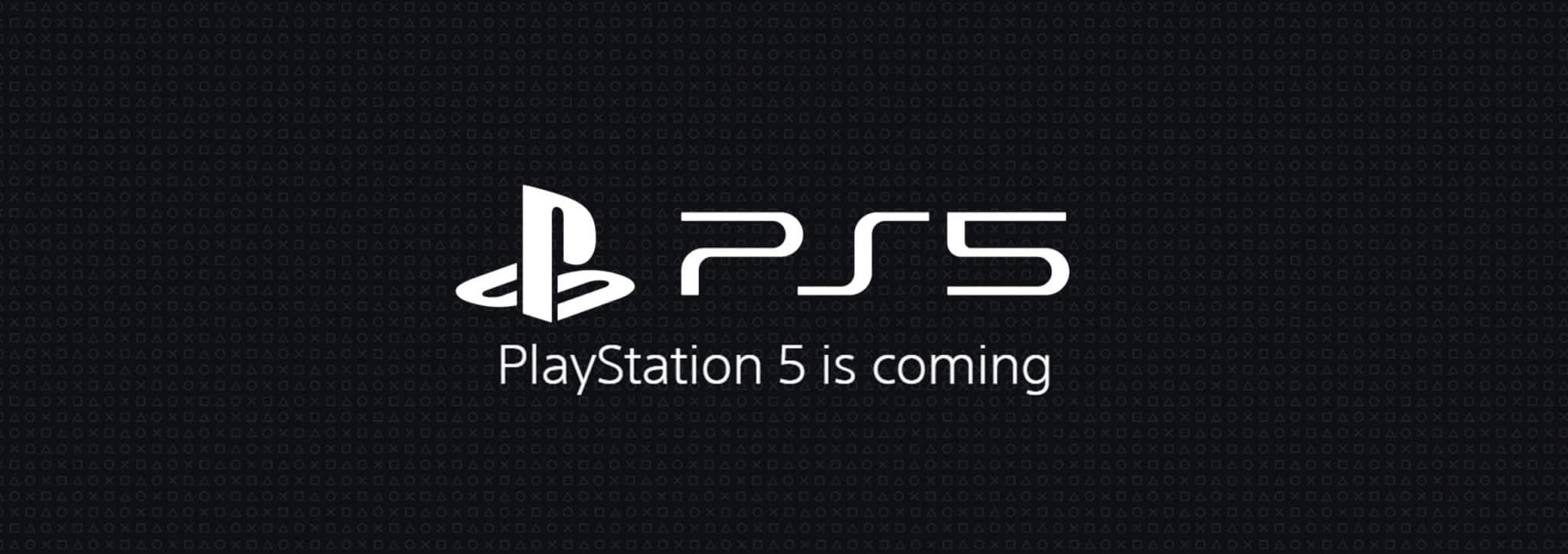 Sony PlayStation 5 (PS5) Rumors