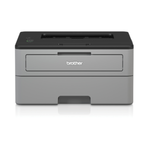 Brother Compact Mono Laser Printer - Brother HL-L2310D