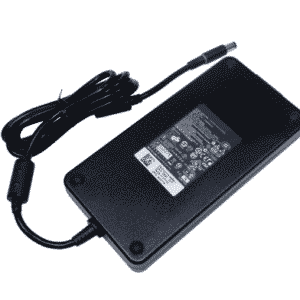 Dell Laptop Power Adapter J211H