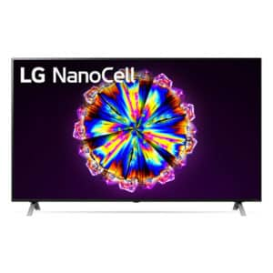 LG 65 inch | Smart Ultra HD 4K NanoCell TV | 65NANO903NA
