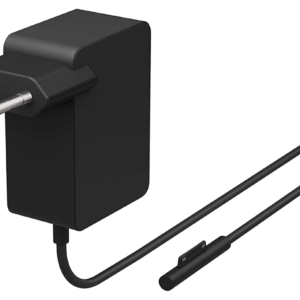 Microsoft Surface GO Charger
