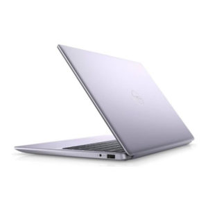 Dell Inspiron 13 inch 5391 ( Core i5 | 10th Gen | 8GB RAM | 256GB SSD) Iced Lilac