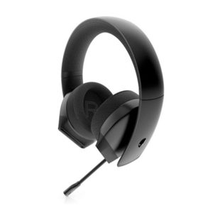 Alienware Stereo Gaming Headset | AW310H