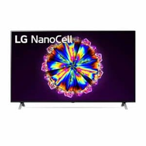 LG 55inch | Smart Ultra HD 4K NanoCell TV LED TV | 55NANO903NA
