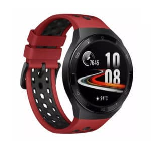 Huawei Watch GT 2e 46mm Lava Red