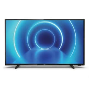 Philips 70 inch | Smart 4K UHD LED TV | 70PUS7505