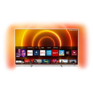 Philips 75 inch | Smart 4K UHD LED TV | 75PUS7855