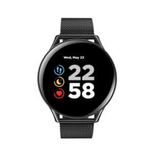 Canyon Lemongrass Smartwatch SW-70
