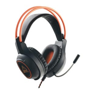 Canyon Nightfall Gaming Headset GH-7