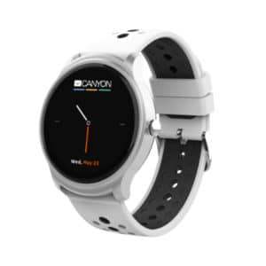 "Canyon ""Oregano"" Smartwatch SW-81"
