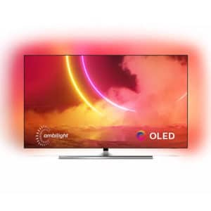 Philips 65 inch | Smart 4K UHD OLED Android TV | 65OLED855