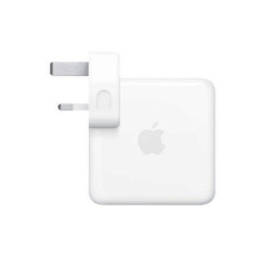Apple USB C 61W Charger
