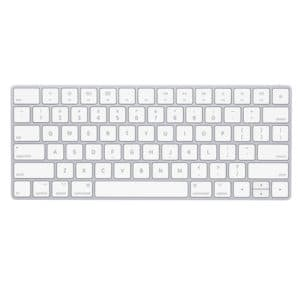 Apple Wireless Magic Keyboard 2