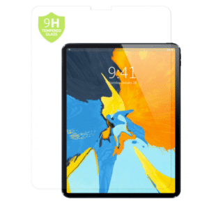 GECKO Apple iPad Pro 11 (2018/2020) Screen Protector