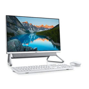 Dell Inspiron All In One DT 5400