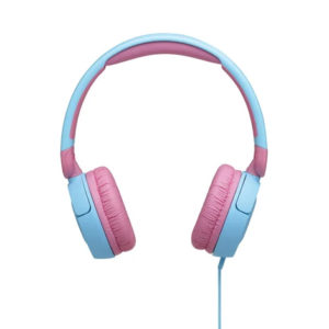 JBL Kids Wired Headphones Jr310
