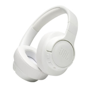 JBL TUNE 700BT Wireless Headphones White