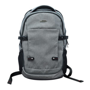 """Canyon Spacious Backpack For 15.6"""" Laptops BP-G8"""