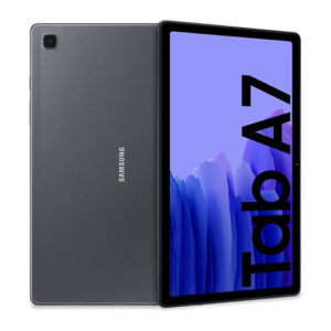 "Samsung Galaxy Tab A7 (2020) 10.4"" 32GB WIFI Grey"