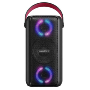 Anker Rave Mega Black Bluetooth Party Speaker