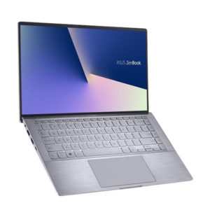 Asus Zenbook 14 inch Laptop | 8GB RAM | 256SSD