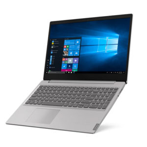 Lenovo IdeaPad S145 15 inch Laptop | 8GB RAM | 512SSD | Core i7
