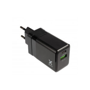 Xtorm Volt Travel Fast Wall Charger (20W)