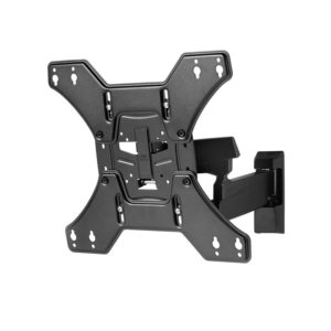 Cantilever Bracket For Medium To Large TVs