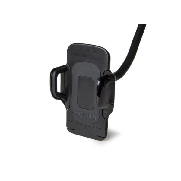 Celly Universal Car Windscreen Mobile Holder