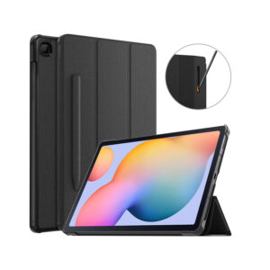 Gecko Samsung Tab S6 10.4 (2020) Easy-Click 2.0 Cover