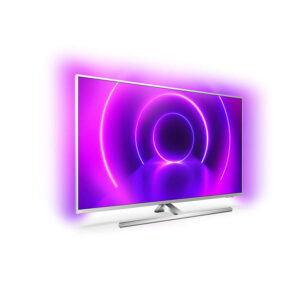 Philips 50 inch | Smart 4K UHD I Android LED TV | 50PUS8505
