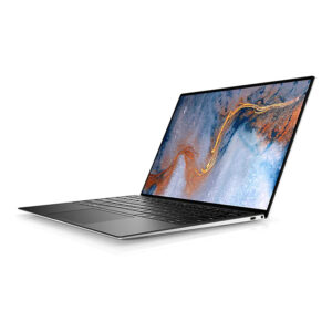 Dell XPS 13 inch i7